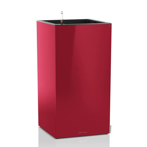 Canto Premium High (L40 P40 H75) Rosso - IN/OUT*