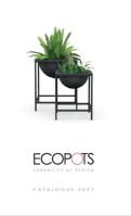 catalogo ecopots 20221